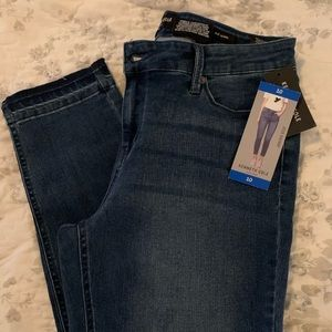 Kenneth Cole jeans size 10